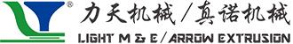Shandong Light M&E Co., Ltd./Jinan ARROW Machiner
